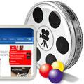 Downloadhelper – плагін для зкачування відеороликів