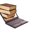 Програма для читання електронних книг